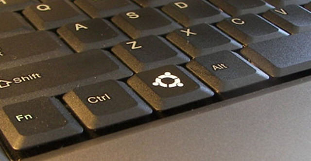teclas-ubuntu.jpg