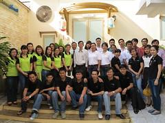 VietnamMarcom-Brand-Manager-24516 (3)