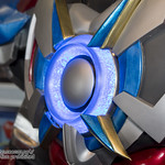 ULTRAMAN_NewGenerationWorld-53