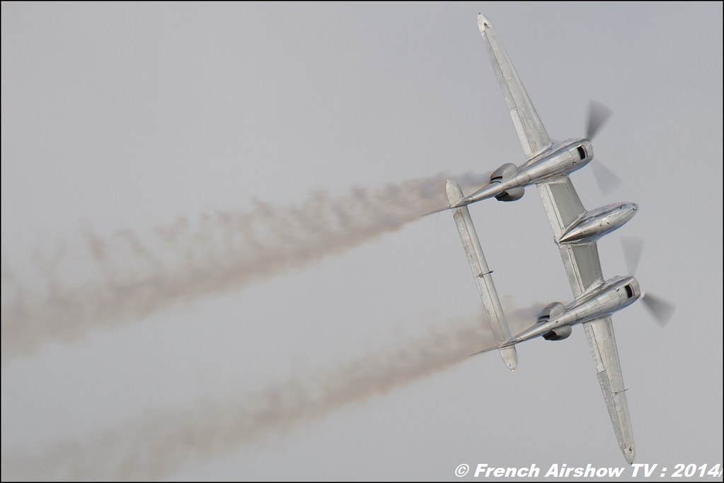 Flying bull, AIR14 Payerne , suisse , weekend 1 , AIR14 airshow , meeting aerien 2014 , Airshow