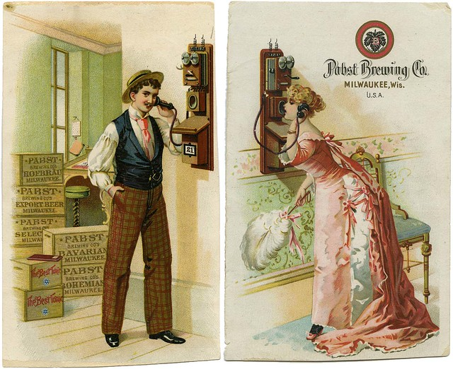 Pabst-1900-1910-phone