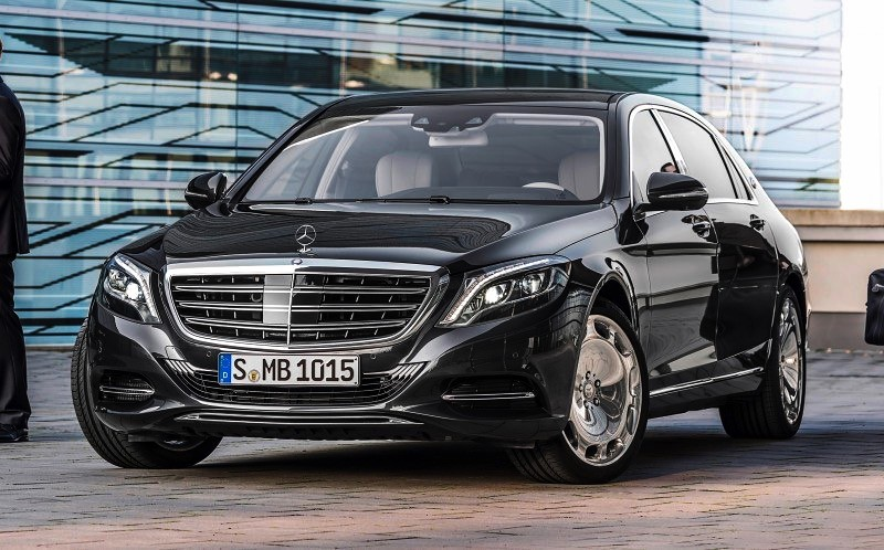 New mercedes s600 maybach 2015 mercedes benz jassim for Mercedes benz s600 2015