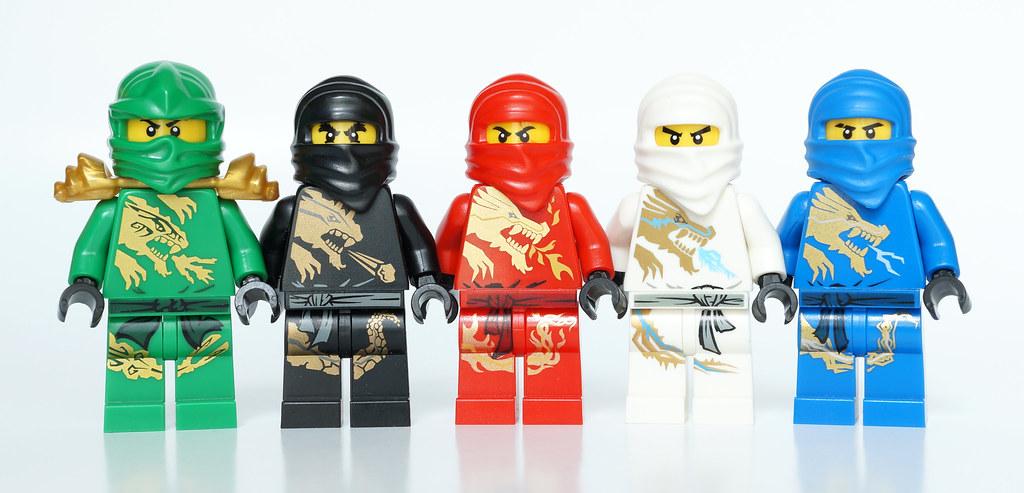 HD wallpapers ninja mask coloring pages