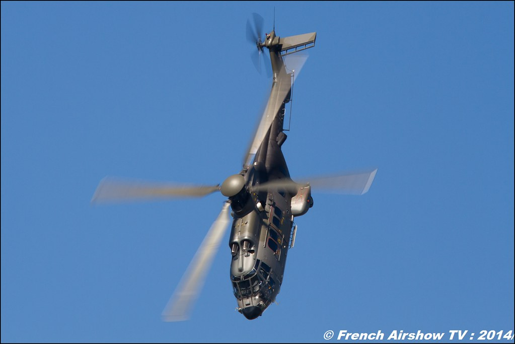 Super Puma Display Team - Schweizer Armee , AIR14 Payerne , suisse , weekend 1 , AIR14 airshow , meeting aerien 2014 , Airshow