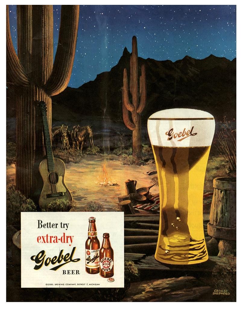 Goebel-1949-desert