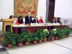 Tavolo Commissione