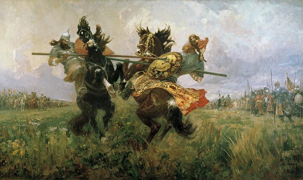 米哈伊尔·伊万诺维奇·阿维洛夫02