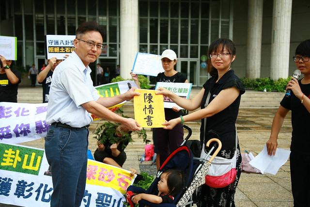圖片來源:台灣健康空氣行動聯盟
