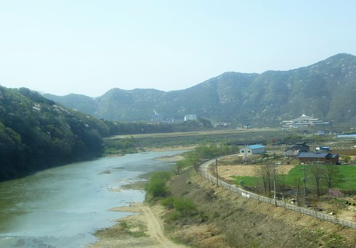 c16-Chuncheon-Gangneung-route (8)
