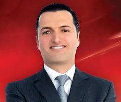 Jaime Leser, Avaya