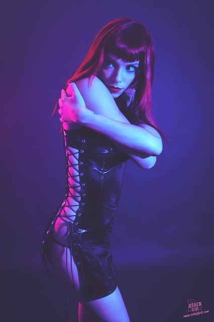 latex öffentlichkeit transgirls nrw
