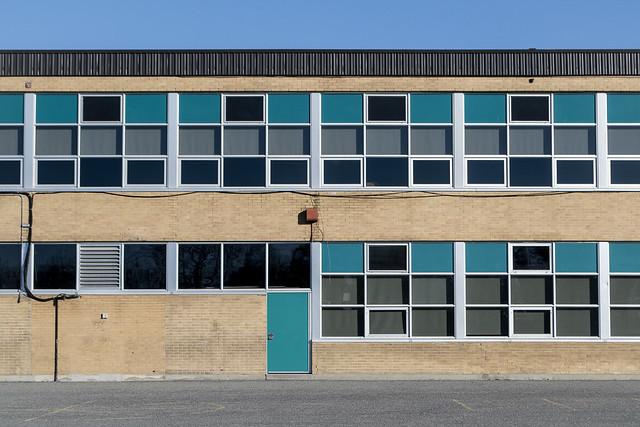 Southgate Elementary School Glen Burnie Md Food Bank