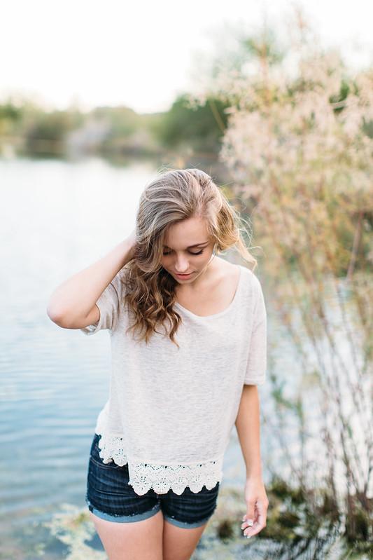 SarahPickrelSenior-126