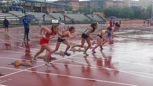 AionSur 26305229714_391be30f8b_d Novena y décima posición para el Club Atletismo Paradas Sin categoría
