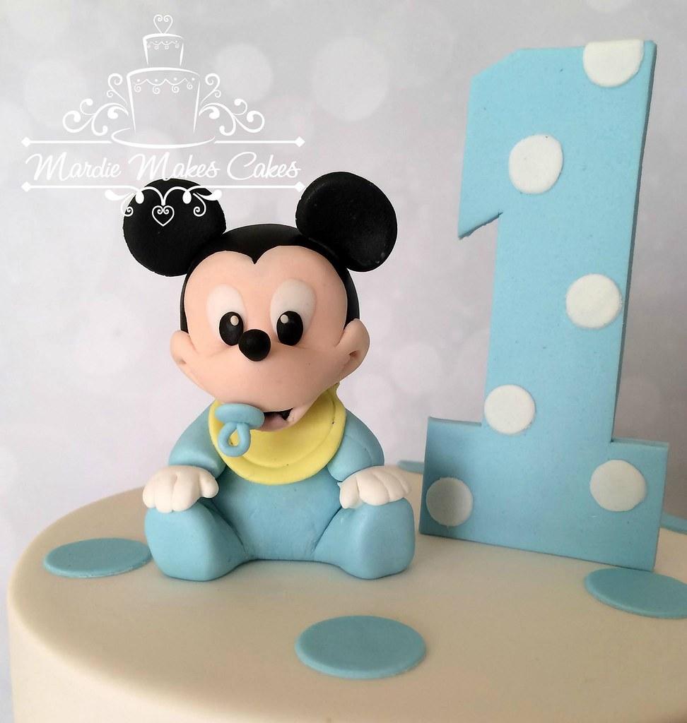 Minnie Mouse Car Cake Pan