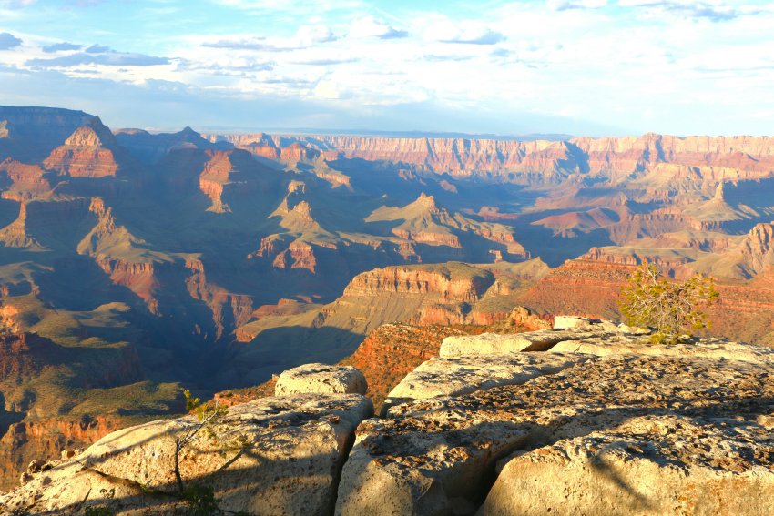 grand-canyon-colorado