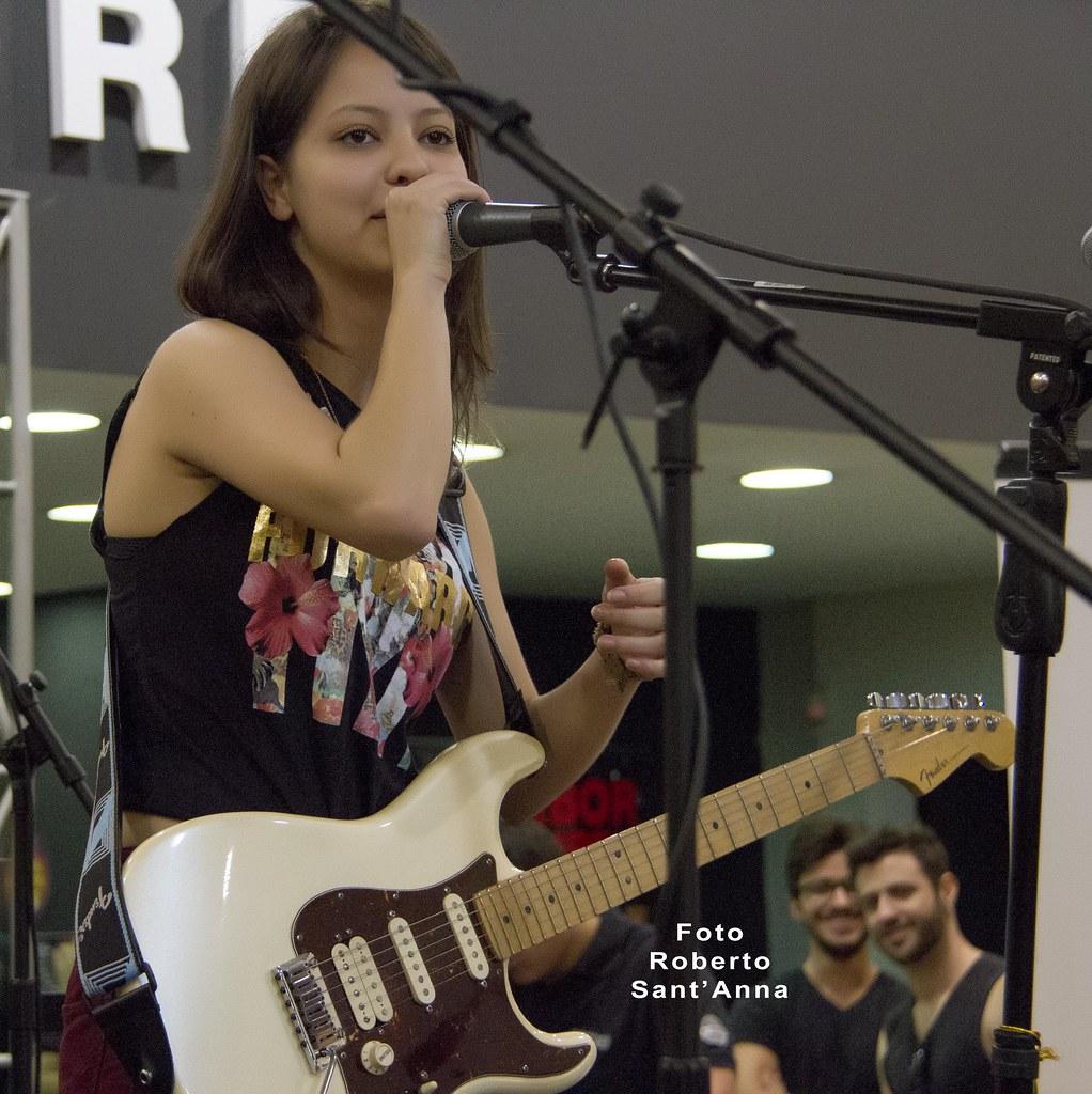 NRJ Hit Music Only Ecouter la radio en ligne clips