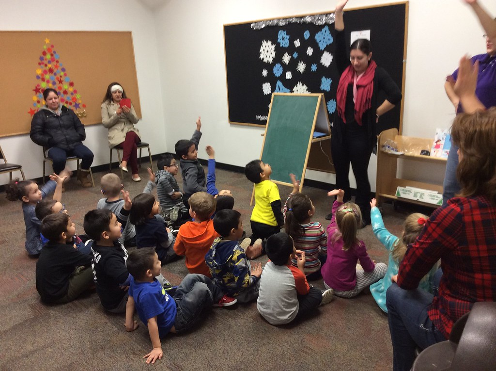 franklin park preschool kid s crossing program 2014 school preschool visit 433