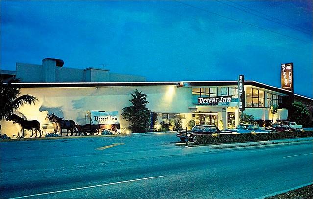 Miami Florida Motels Cheap