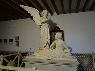 Monasterio de Miramar (Valldemossa)