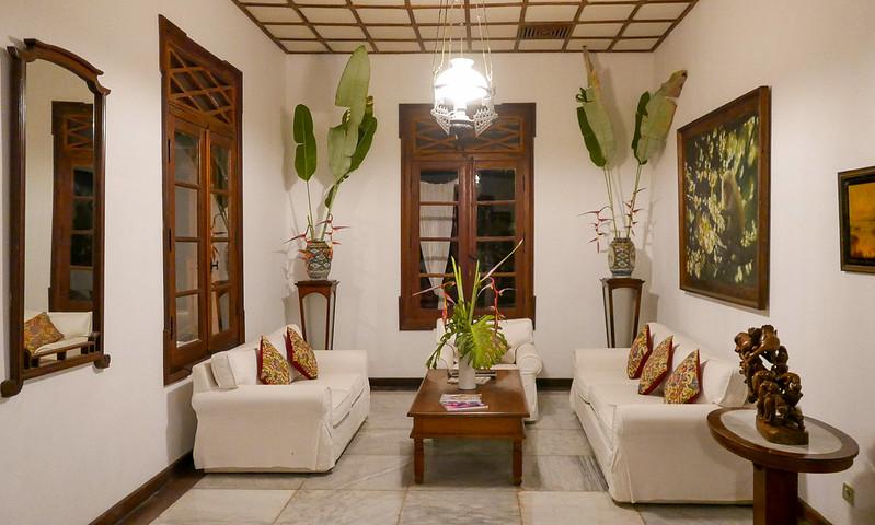 27516341873 6b5b40ecb9 c - REVIEW - Mesastila Resort, Central Java (Arum Villa)
