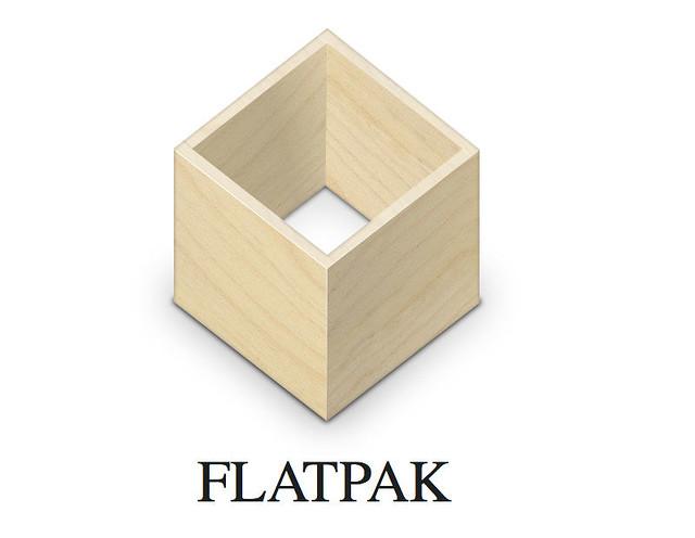 flatpak-logo.jpg