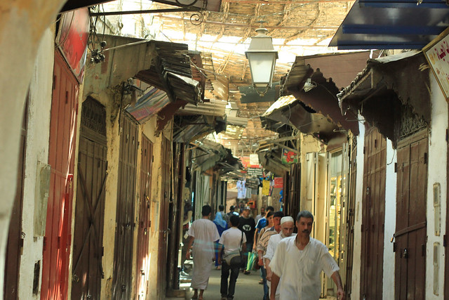Morocco_140817-662