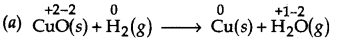 ncert-solutions-for-class-11-chemistry-chapter-8-redox-reactions-6