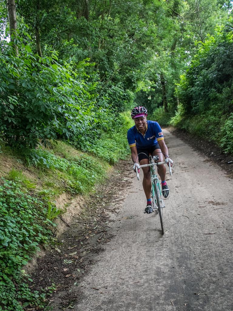 Eroica-Limburg-Ladyvelo-Descent