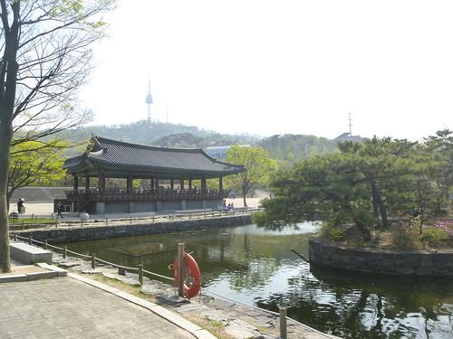 C16-Seoul-Parc Namsan-Namsangol-j7 (4)