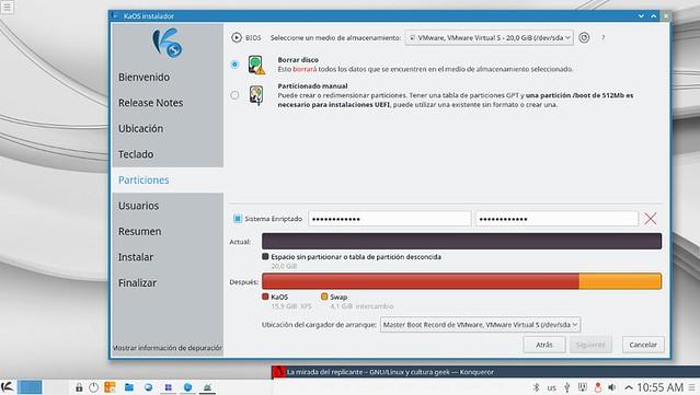 KaOS-installer.jpg