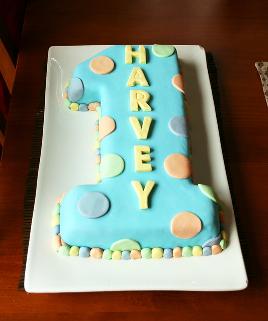 18th birthday sheet cakes