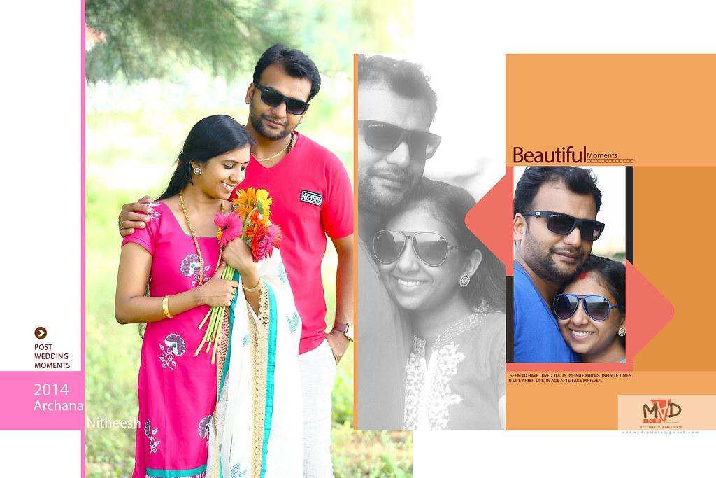 Wedding New Design Kerala Joy Studio Design Gallery