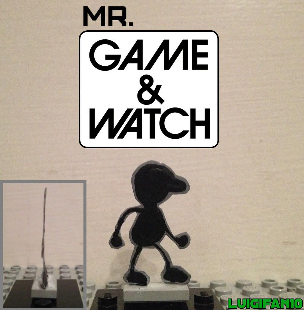 лего игры смотреть: