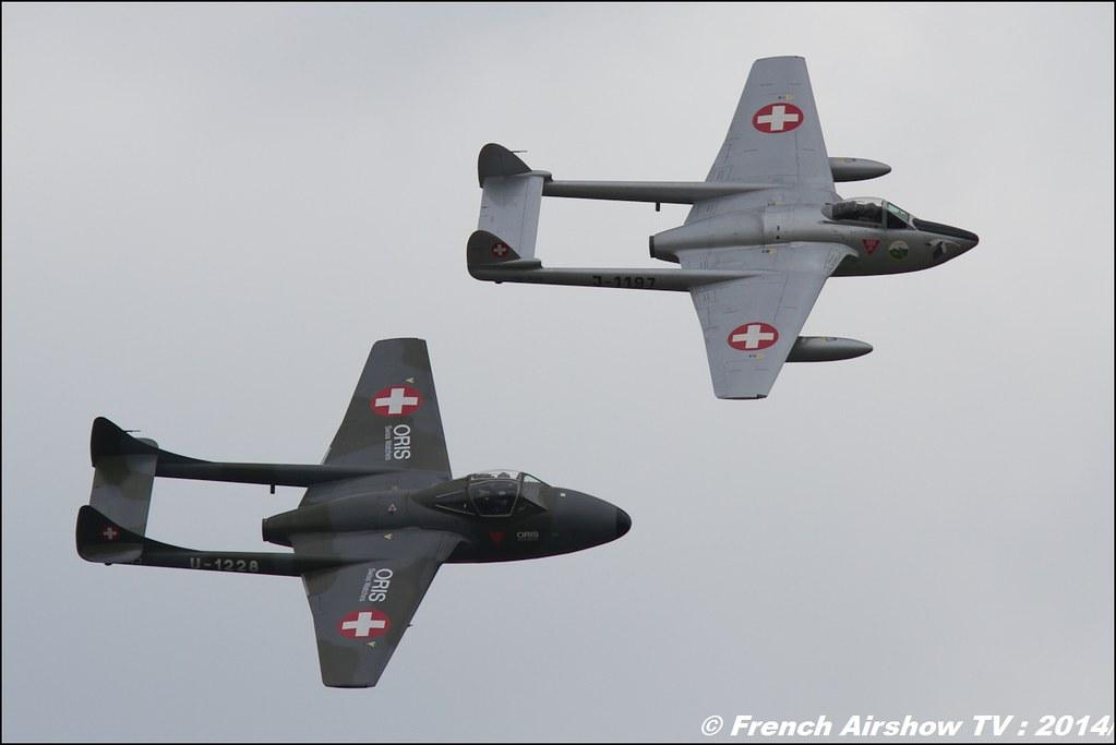 Aeronefs , AIR14 Payerne , suisse , weekend 1 , AIR14 airshow , meeting aerien 2014 , Airshow