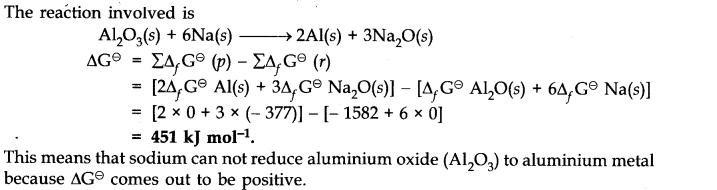 ncert-solutions-for-class-11-chemistry-chapter-6-thermodynamics-21