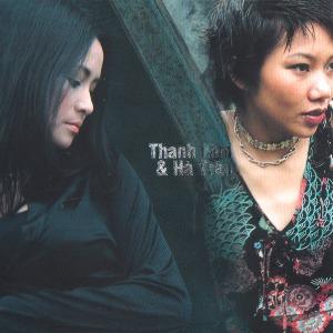 Thanh Lam & Trần Thu Hà – Thanh Lam & Hà Trần – 2004 – iTunes AAC M4A – Album