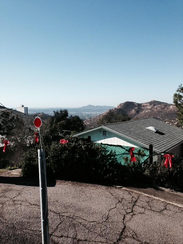 Canyon Crest Hills Apartments