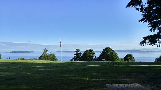 Harborview Park