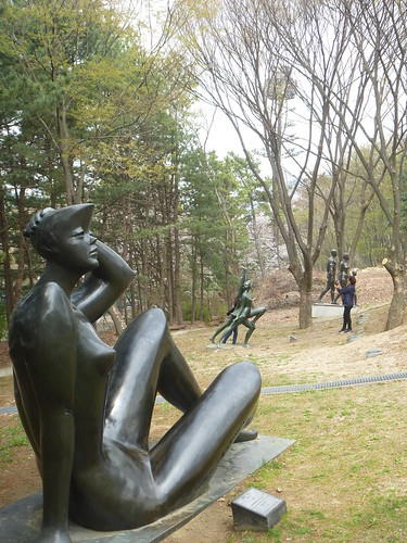 C16-Seoul-Grand Parc-Musee-Jardin-j4 (11)