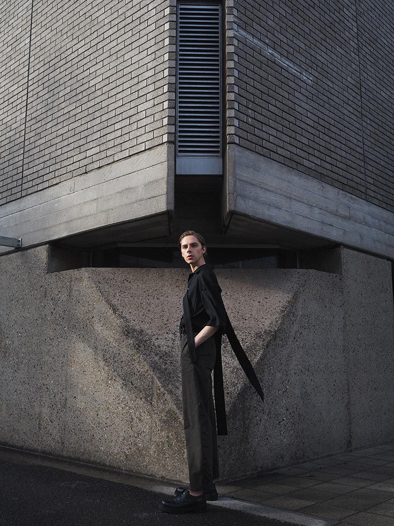MikkoPuttonen_fashionblogger_London_outfit_Chinmens_H&M_JilSander_LCM_Streetstyle3_web