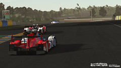 Endurance Series rF2 - build 3.00 released 29027861742_610684a466_m