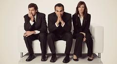 Preguntas clave en una entrevista laboral y cómo responderlas