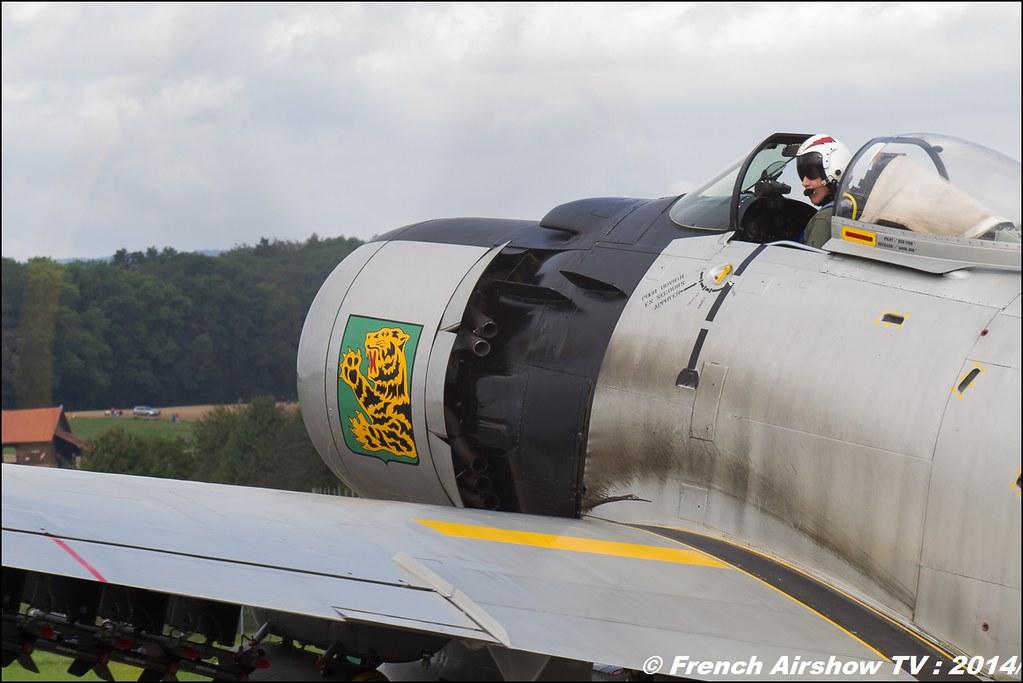ADN 4 Skyraider , AIR14 Payerne , suisse , weekend 1 , AIR14 airshow , meeting aerien 2014 , Airshow