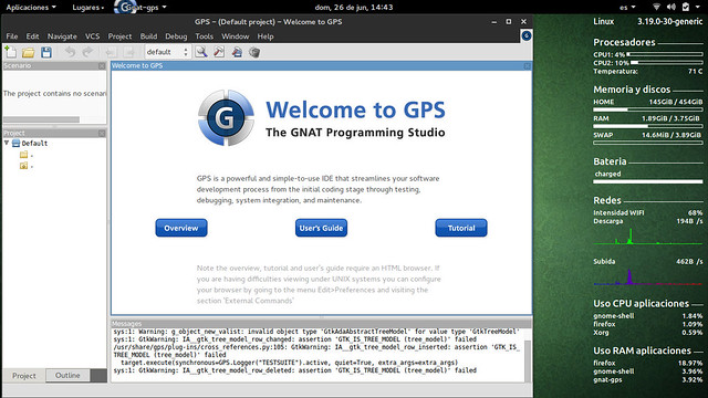 Gnat-app.jpg