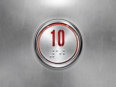 elevator-button-small