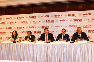 conferinta de presa anuala Bosch Romania 2016.JPG