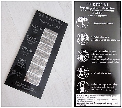 538_Sephora_Nail_Patch1