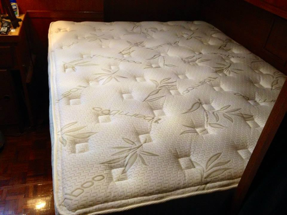Variety and Standard In The Genre Of Natural Mattresses