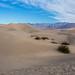 Death Valley Trip - Nov 2014 - 258